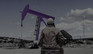 oil-rig-drill-engineer-equipment-extraction